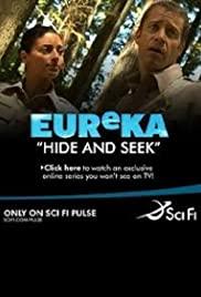 Eureka Hide And Seek Subtitles 2 Available Subtitles