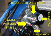 Comment Regler Pressostat Pompe Puits Reportage Photo Page 1 Autres Mmc Forum
