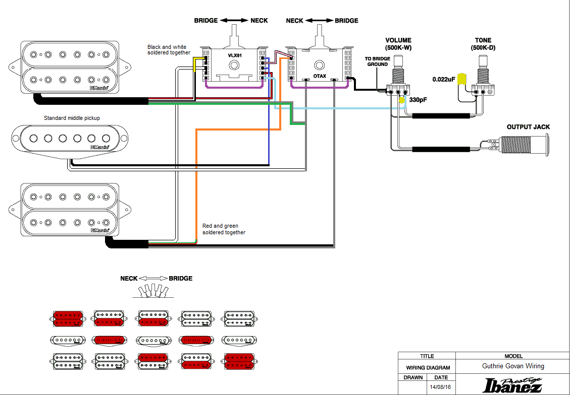 Ibanez Gio Wiring Schematic Saturn Vue Fuse Box Chevy Avalanche – Ibanez Wiring-diagram Hsh