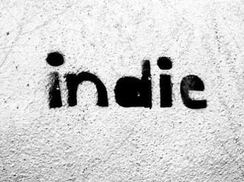 Image result for INDIE