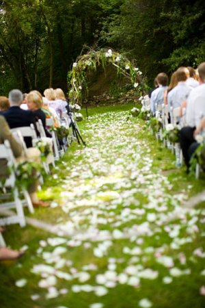 Johnson Mill Midway Ut Rustic Wedding Guide