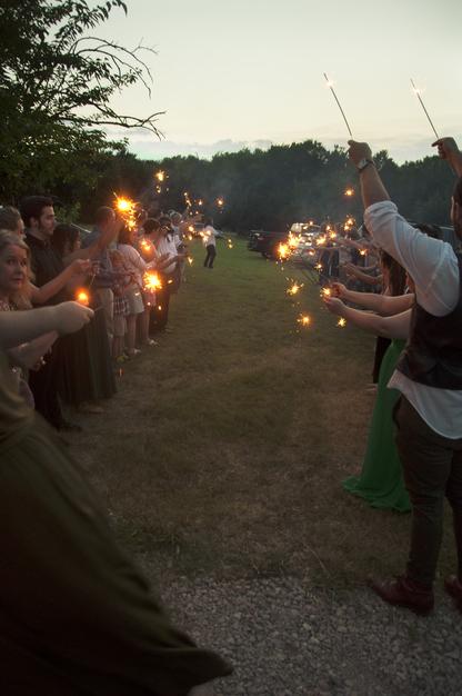 Gillis Village Rustic Wedding Venues Lake Charles LA