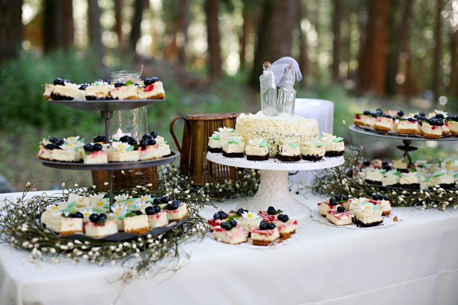 Rustic Wedding Invitations Under 1