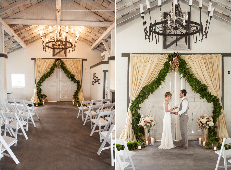 Elegant Rustic Wedding Inspiration Rustic Wedding Chic