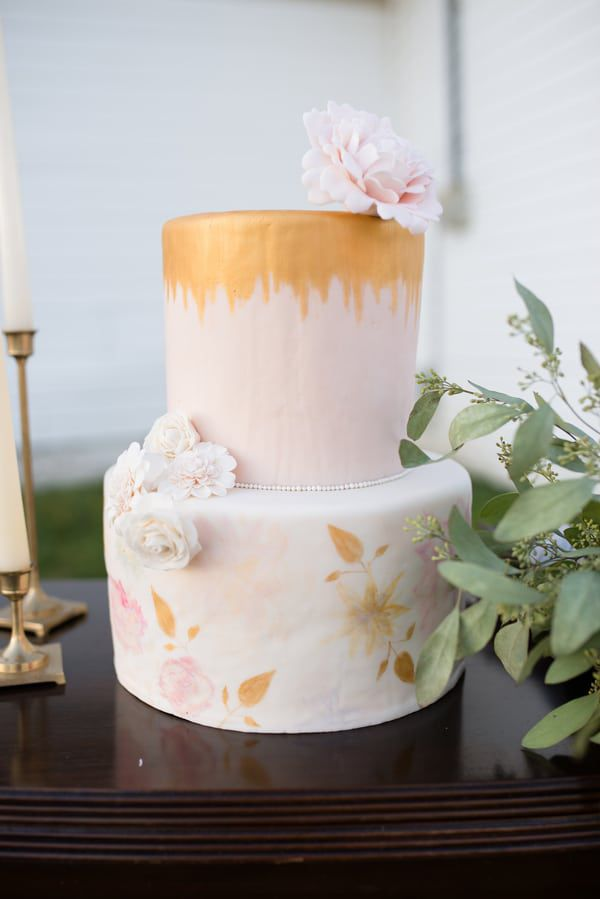 Rustic Wedding Invitation Ideas Diy