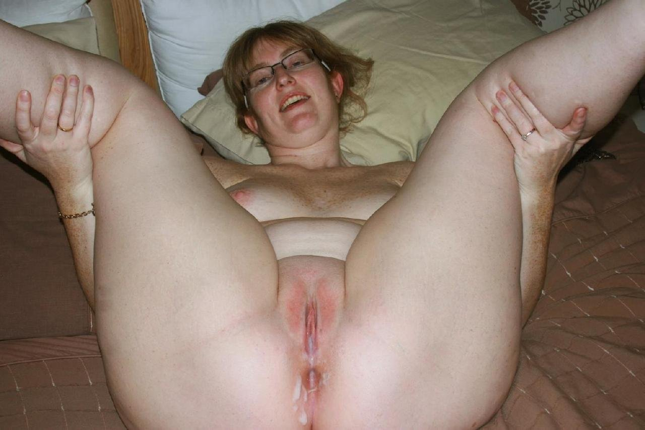 Pussy pics tumblr wet Pussy Pictures,