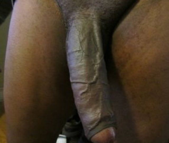 My Choice Of Interracial Gallery 191 208