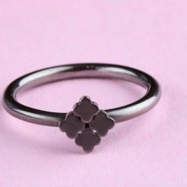 Ring Fortuna