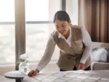 خادمات بالساعات (8)