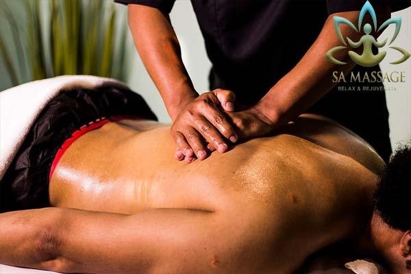 اكثر الاسئلة المتعلقة بالخدمة الصحية Sa-massage-18