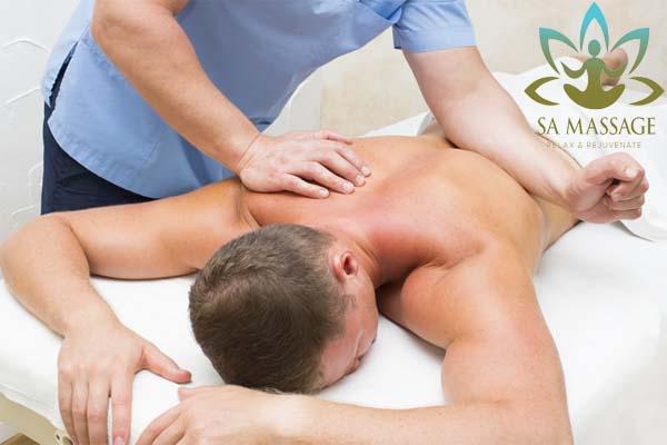 اكثر الاسئلة المتعلقة بالخدمة الصحية Sa-massage-6