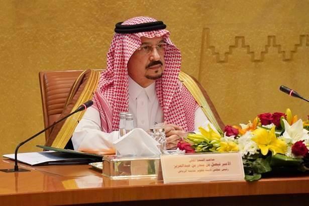 البدء في تنفيذ مشروع إدارة الحركة المرورية المتقدمة في مدينة الرياض