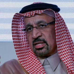 المملكة: أعمال التخريب لم تضر بإمدادات النفط