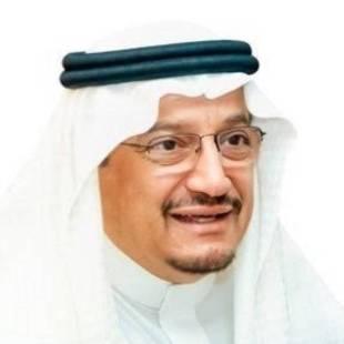 وزير التعليم يوجه رسالة إلى مديري التعليم المكلفين والمنقولين