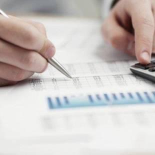 تعديل اللائحة التنفيذية لنظام ضريبة الدخل لتشمل العاملين في استثمار ونقل الغاز الطبيعي