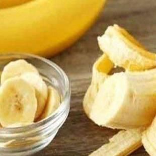 """""""الموز"""" يمنع الأزمات القلبية والسكتات الدماغية"""