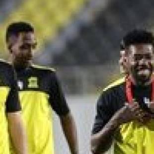 الاتحاد أمام الوحدة الإماراتي يسعى لحسم الصدارة وإنهاء الموسم بشكل جيد