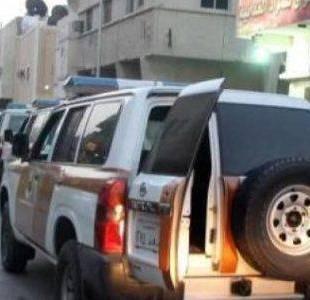 ضبط قرابة 4 ملايين مخالف لأنظمة الإقامة والعمل وأمن الحدود في المملكة