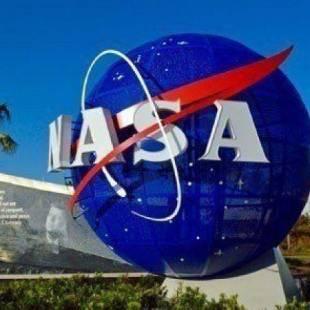 """""""ناسا"""" تُطلق اسم عالم مصري على كويكب مكتشف حديثًا للمرة الأولى"""