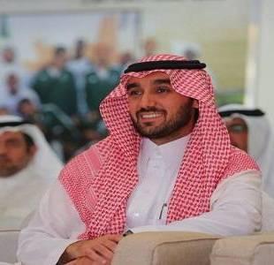 """""""الفيصل"""" يقدم مكافأة للاعبي الهلال حال التأهل لنهائي الأبطال"""