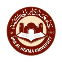 وظائف للجنسين إدارية وهندسية في جامعة دار الحكمة