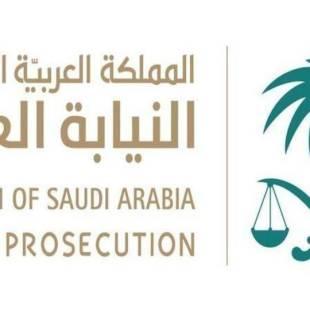 السجن 4 سنوات وغرامة 200 ألف عقوبة ارتكاب الحـوادث المرورية