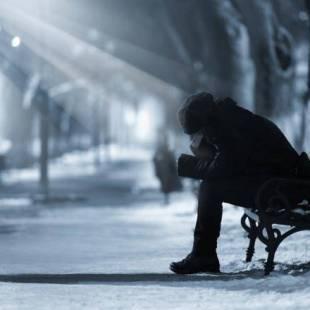 """ممارسات طبيعية تخلصك من """"الاكتئاب الشتوي"""".. تعرف عليها !"""