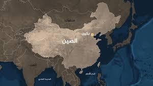الصين … الجيش الامريكي هو من نشر فيروس كورونا ؟؟!