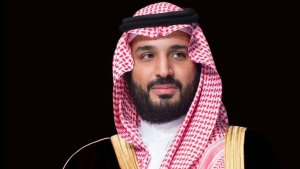 استشهد بتوجيه ولي العهد.. رئيس بنك التنمية الاجتماعية: لن يتم شد الحزام