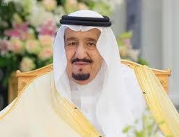 عاجل/ خادم الحرمين الشريفين يوجه بالعمل على إجراءات المواطنين الراغبين بالعودة لأرض الوطن