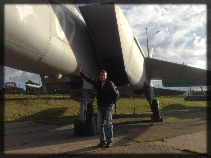 Soviet_MiG