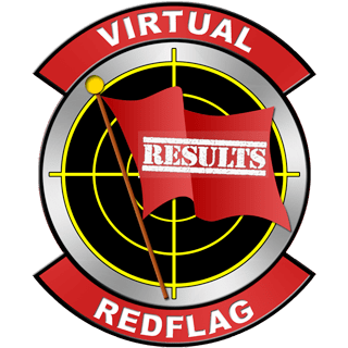 redflag_results