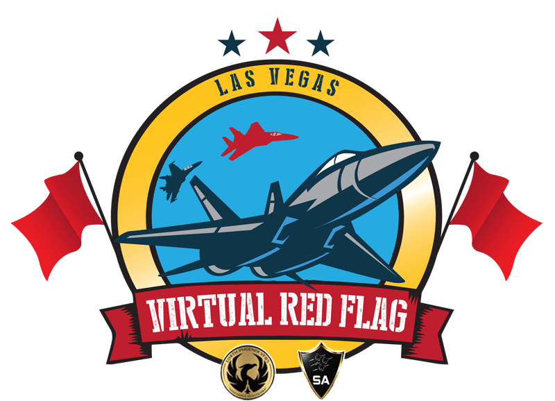 virtual red flag_800px
