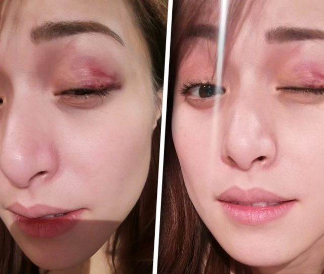Manila Cristine Reyes Has Been Busy Taping For I Can Do That An Upcoming Game Show Which Dares Celebrities To Try And Copy Difficult Looking Stunts