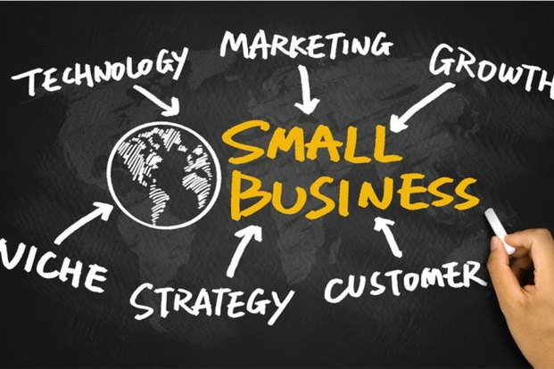 Top 5 Business Start With 10000 RS