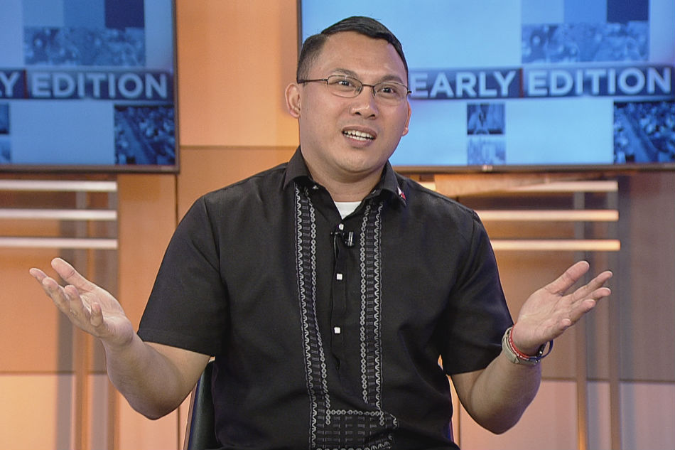 Image result for ronald cardema