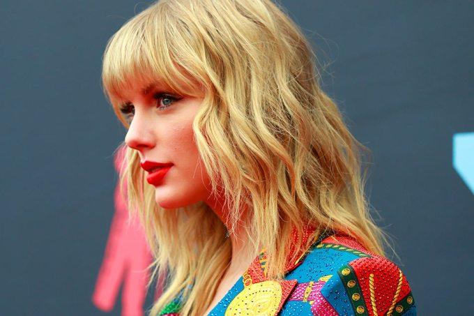 Taylor Swift, Taylor, Swift, Lover, BMLG