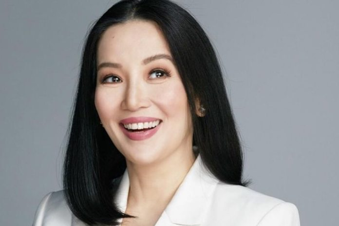 Kris Aquino With Piolo Pascual In New Movie? - Here Are the Details