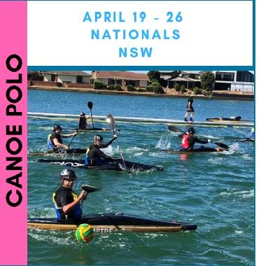 CP-Apr_19-26_NSW-2019