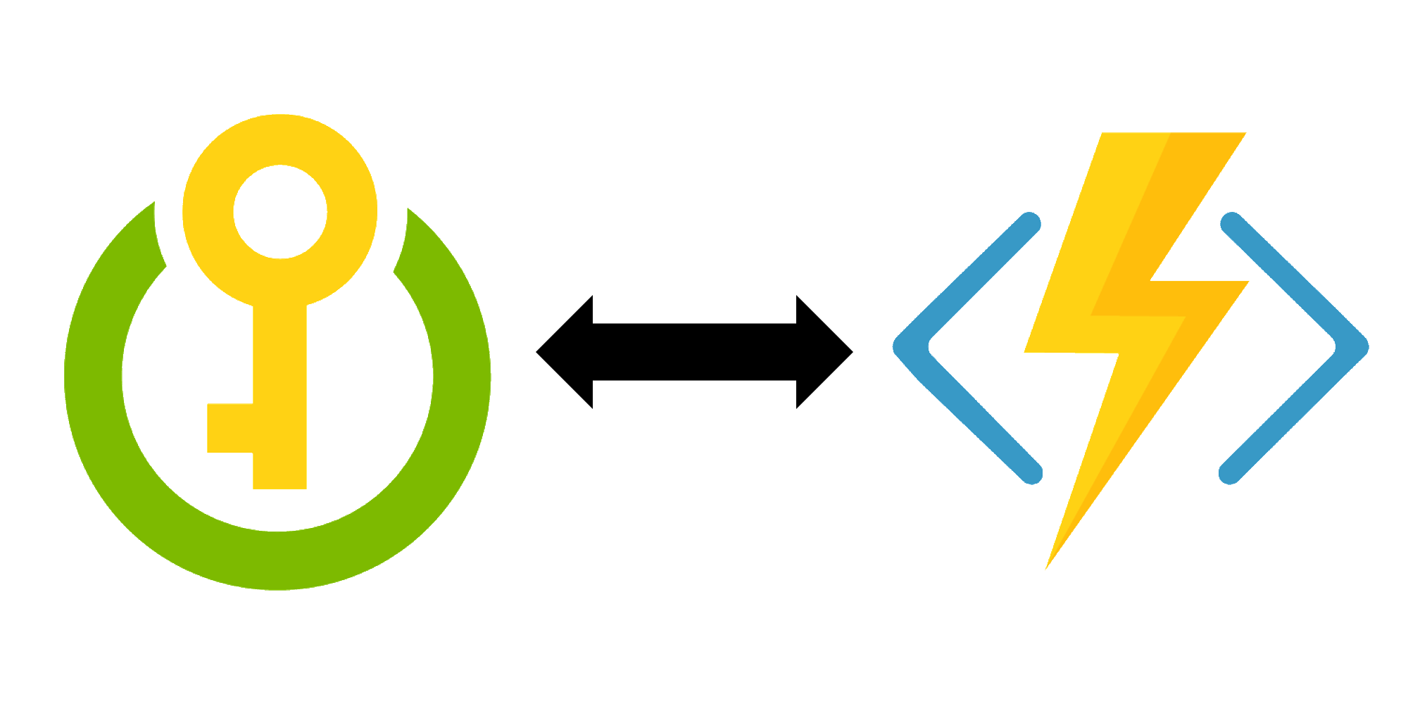 Accessing Key Vault from Azure Functions with Managed Identity