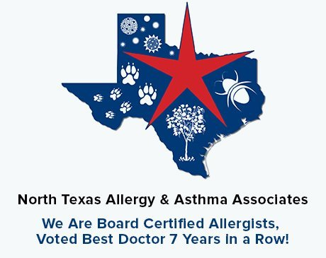 Image Result For North Texas Allergy And Asthma Center