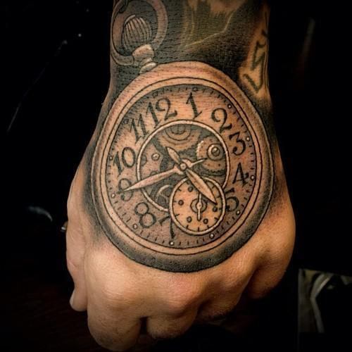 THE WAIT TIME BETWEEN LASER TATTOO REMOVAL SESSIONS: Wisconsin ...