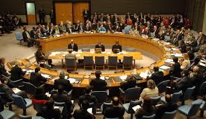 الأمم المتحدة تطالب بإطلاق صراح ناشط سياسي بالإمارات