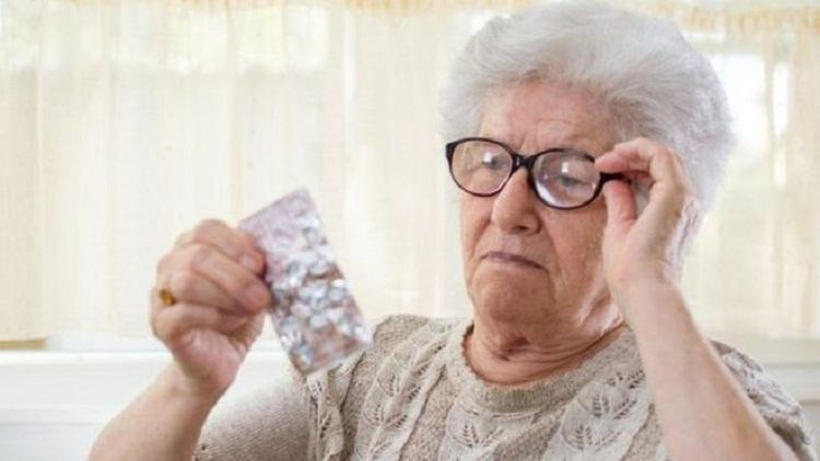 دراسة تحذر المسنين من تناول «الأسبرين» 1