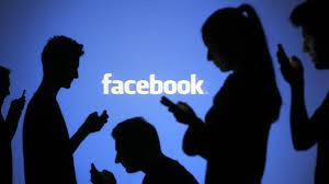 توقف «فيسبوك» و«أنستجرام» بسبب عطل فني