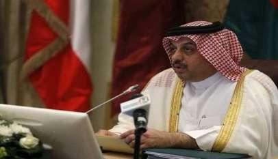 تعرف على شروط قطر لحل الأزمة الخليجية