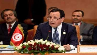 تونس تدين مقتل خاشقجي وتساند السعودية