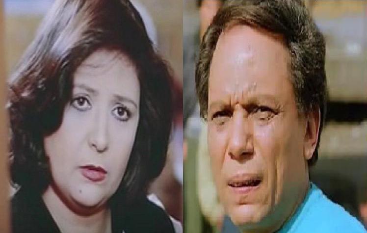 فيلم ( الحريف ) لعادل امام يعرض بالقاهرة اليوم