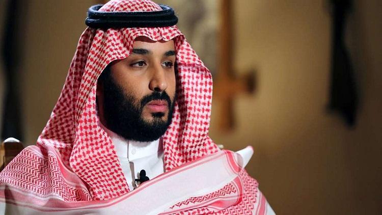 رد محمد بن سلمان على إهانات ترامب