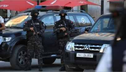 الأمن التونسي يحبط هجمات انتحارية ضد الجيش والشرطة